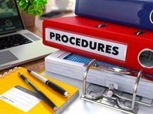 La procédure disciplinaire : garanties pour le salarié