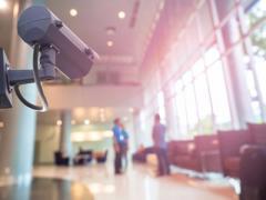 Le droit à une vie privée et la vidéosurveillance