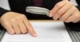 conclusion contrat de travail