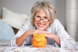 PERCO - Plan d'épargne retraite collectif