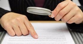 Clauses contrat du travail