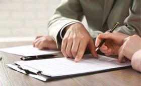 Les droits et obligations lors de la vie du contrat