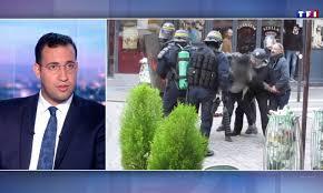 Alexandre BENALLA : l'erreur de procédure qui a failli empêcher son licenciement