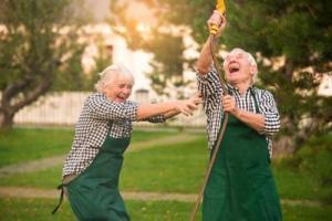 Quel est le régime de retraite d'un exploitant agricole ?