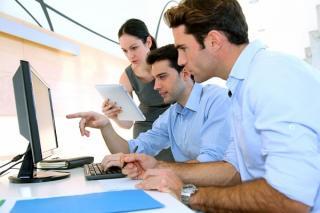 CSE missions compétences