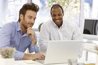 quel sont les obligations d'embaucher un etranger