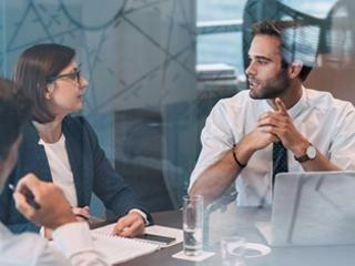 Convention rupture du contrat de travail