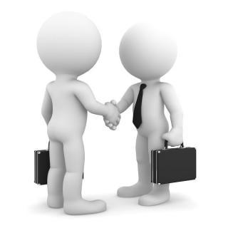 Offre ou promesse de contrat de travail