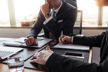 Procedure de benefice d'un bilan de compétences