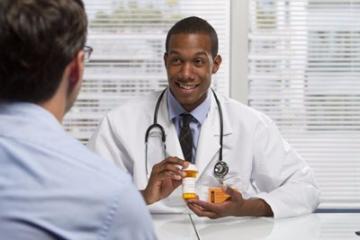 Un nouveau suivi médical des salariés