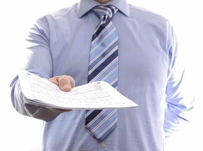 Démission et chômage : quels sont vos droits ? (2/2)
