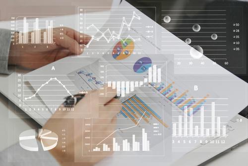 Réforme du Code du Travail : CSE, calcul des effectifs... ce que modifie la sixième ordonnance