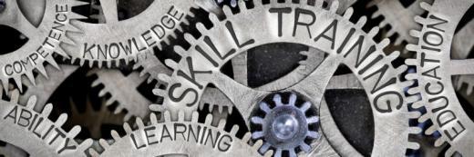 La réforme de la formation professionnelle : les nouveautés de l'apprentissage