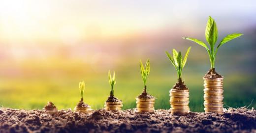 Pour cette année 2019, en moyenne 50 euros en plus sur la prime d'activité !