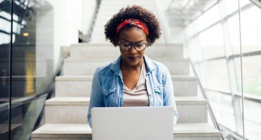 Job étudiant : Tout ce qu'il faut savoir pour la rentrée 2019