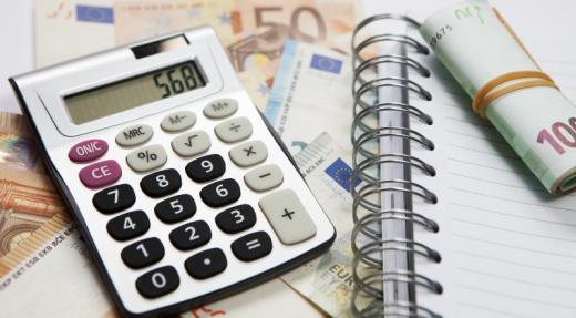 SMIC, assurance chômage, retraite : ce qui change au 1er janvier 2019.