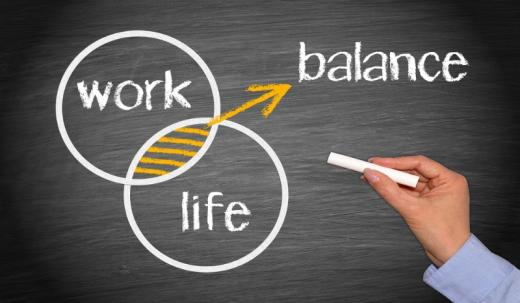 Une nouvelle plateforme internet pour la qualité de vie au travail dans la Fonction Publique