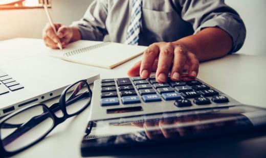 Covid19 : entreprises, il faudra choisir entre l'aide de l'Etat et vos dividendes !