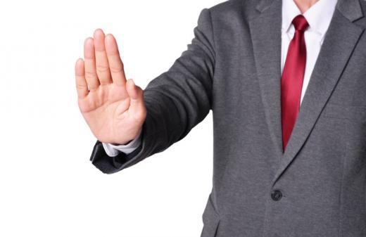 Protection des données personnelles : un conseiller du salarié peut-il s'opposer à ce que son nom figure sur un site répertoriant les conseillers du salarié ?