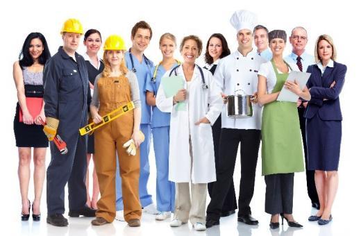 Coronavirus en 20 questions que vous soyez employeurs ou salariés.