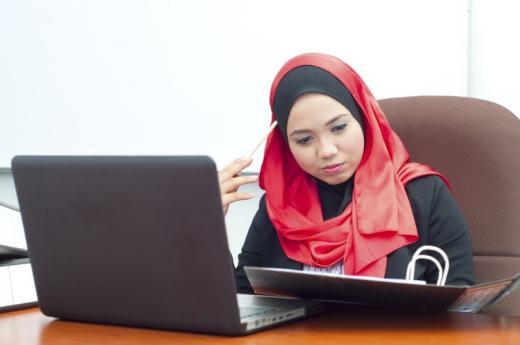 Ramadan en entreprise : que dit le Code du Travail en 4 questions