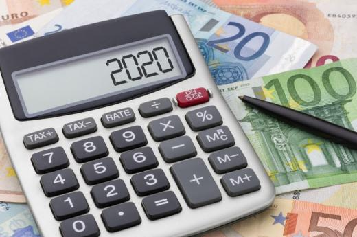 ce qui change au 1er janvier 2021 en droit du travail : SMIC et prime de précarité