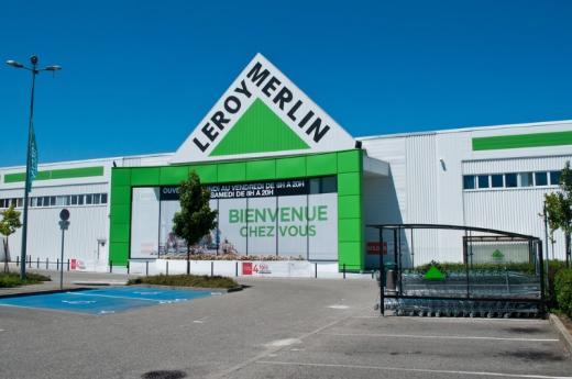 Fichage au Travail : L'affaire Leroy Merlin, nouveau cas de fichage illégal ? (1/2)