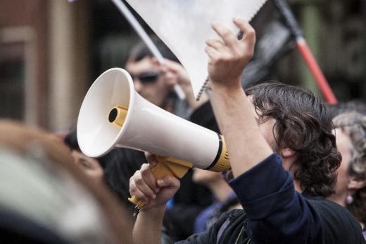 Mardi noir prévu dans les transports en commun : que faire si vous ne pouvez pas aller travailler à cause de la grève ?
