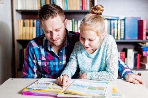 Rentrée des classes : enfants à l'heure, parents en retard ? Ce qui est permis...