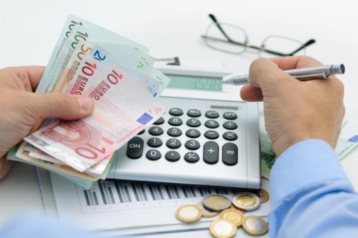 Prime Macron spéciale covid : combien pourrez vous toucher ? 1 000 ou 2 000 euros ?