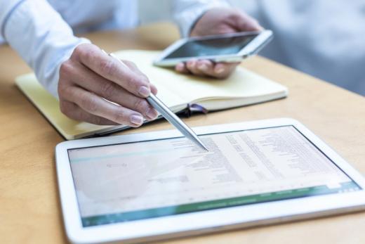 Les principaux changements du Compte Personnel de Formation et l'apparition d'une application mobile