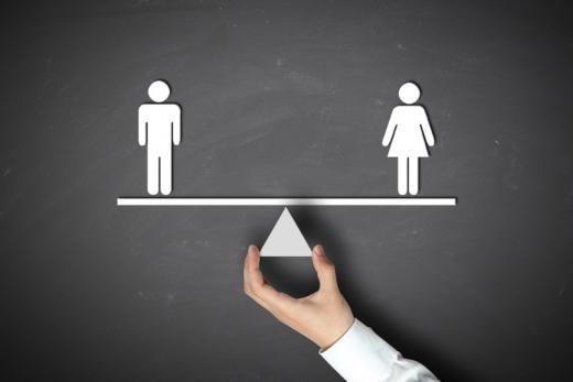 L'égalité Homme/Femme : et l'évolution des genres alors ?