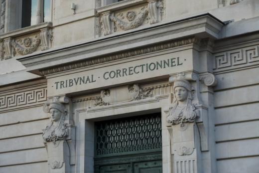 Suicide France Télécom Harcèlement moral
