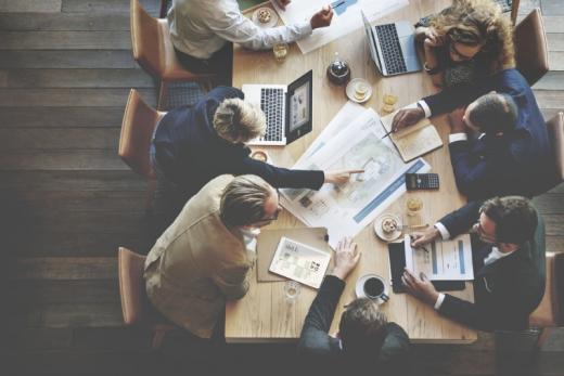 Comité Social et économique: que faut-il savoir sur les réunions du CSE?