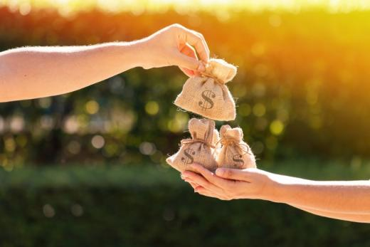 Loi avenir professionnel: Comment s'acquitter de la contribution annuelle?