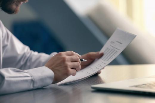 Période d'essai : 10 questions/réponses pour tout savoir   Droit-Travail-France