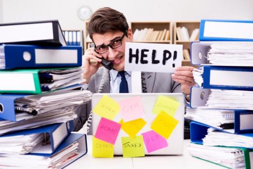 Fichage au Travail : quels sont les pratiques autoriséeset les recours ? (2/2)