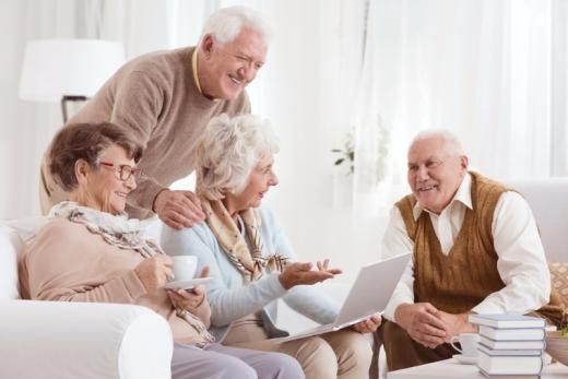 Retraite : petit lexique pour mieux comprendre et savoir calculer une pension (2/2)
