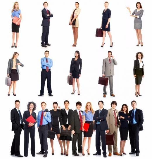 Réforme du Code du Travail : les droits des femmes à la trappe ?
