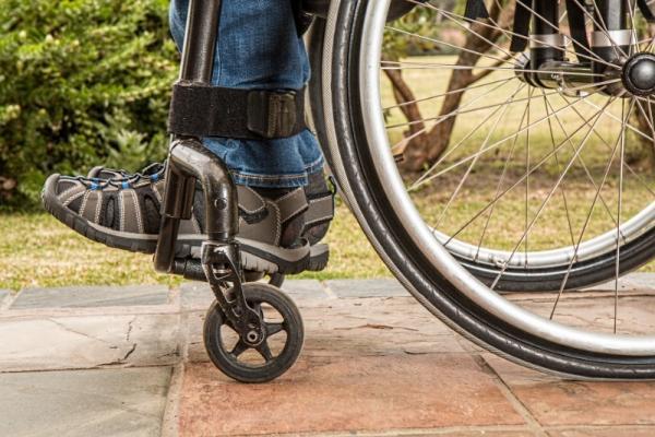 allocation éducation enfant handicapé