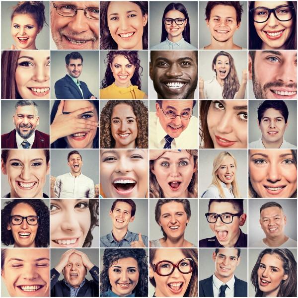 Cadres : où trouver du boulot dans les prochains mois ? Quels secteurs recrutent ?