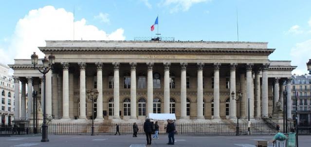 Paris 2ème
