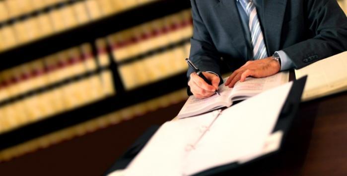 avocat droit du travail Brest