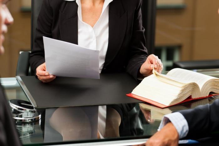 avocat droit du travail quimper