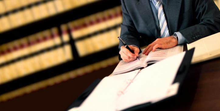 avocat clermont-ferrand