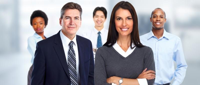 Trouver un conseiller du salarié