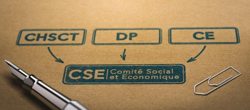 Conseil Social et Economique : est-il possible de proroger plusieurs fois les mandats des élus des actuels IRP ?