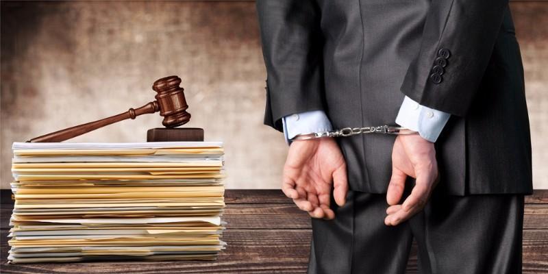 Harcèlement sexuel au travail ou simple séduction ? Savez-vous ce que dit la Loi ? (3/6)