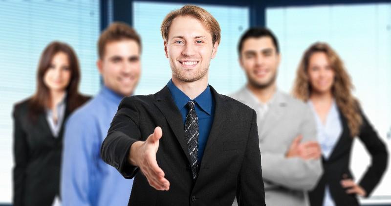 La promesse d'embauche ne vaut plus forcément contrat de travail, la rétraction est possible
