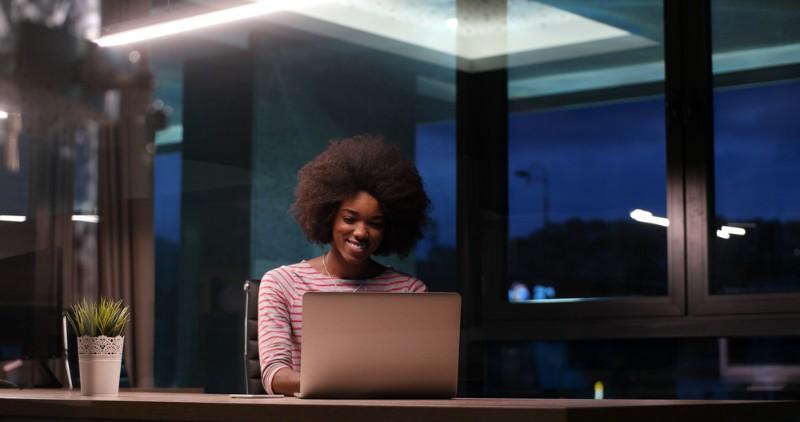 Travail de nuit  : 10 questions/réponses pour tout savoir | Droit-Travail-France